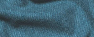 RECYCLED wool -