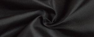 Polyester -