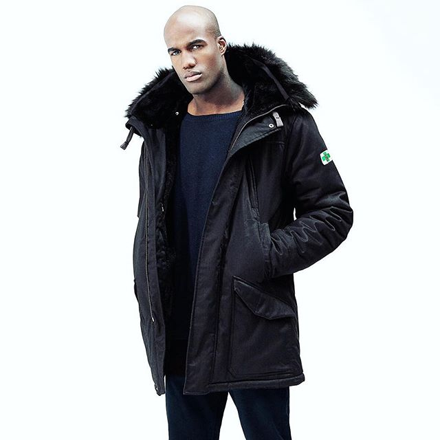 HoodLamb - Winter jackets made of hemp and recycled PET. 1% of the profit goes to environmental projects.Based In: NetherlandPrice Range: €€Shipping: Free shipping to EU. Worldwide for a fee.Webpage: www.hoodlamb.com