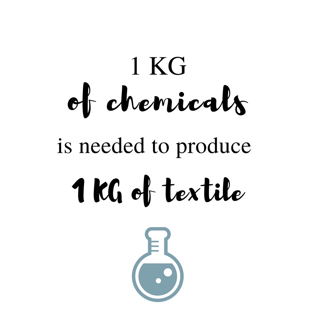 200.Copy of 1 kg of chemicals blue.png