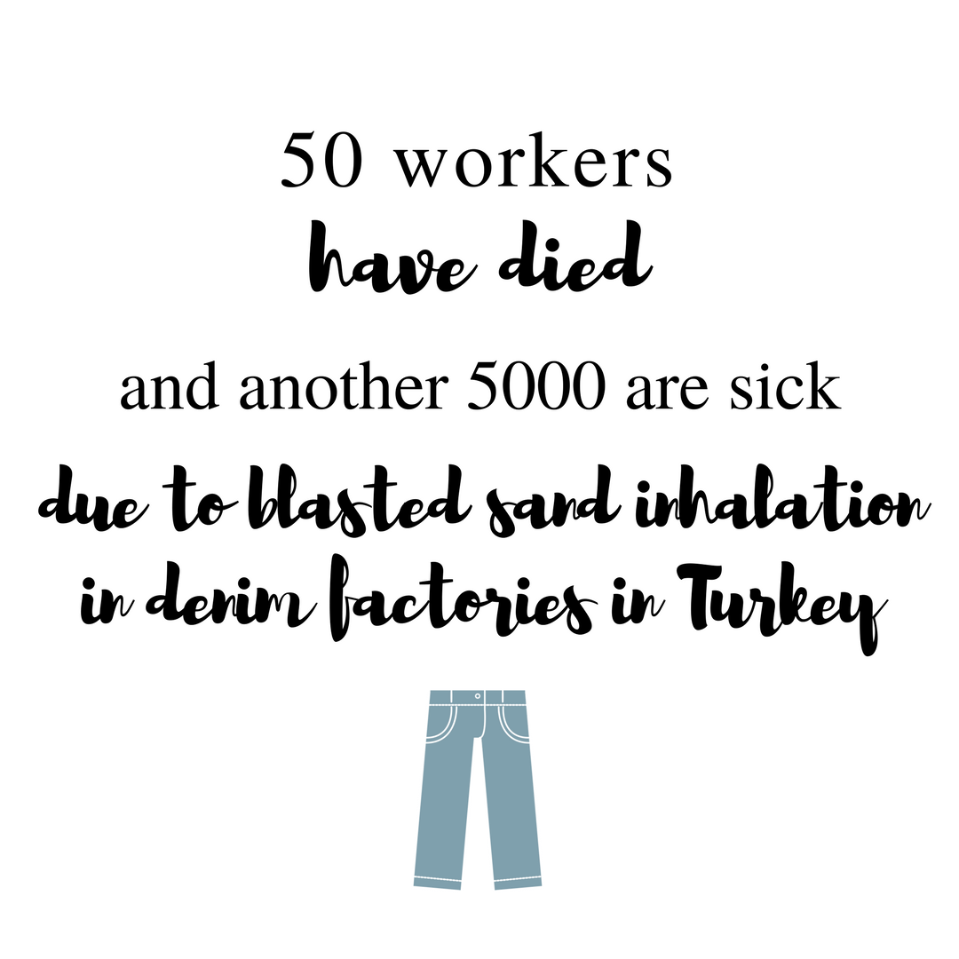 299. 50 workers.png