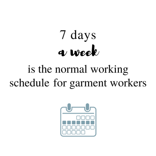 42.Copy of 7 days a week.png