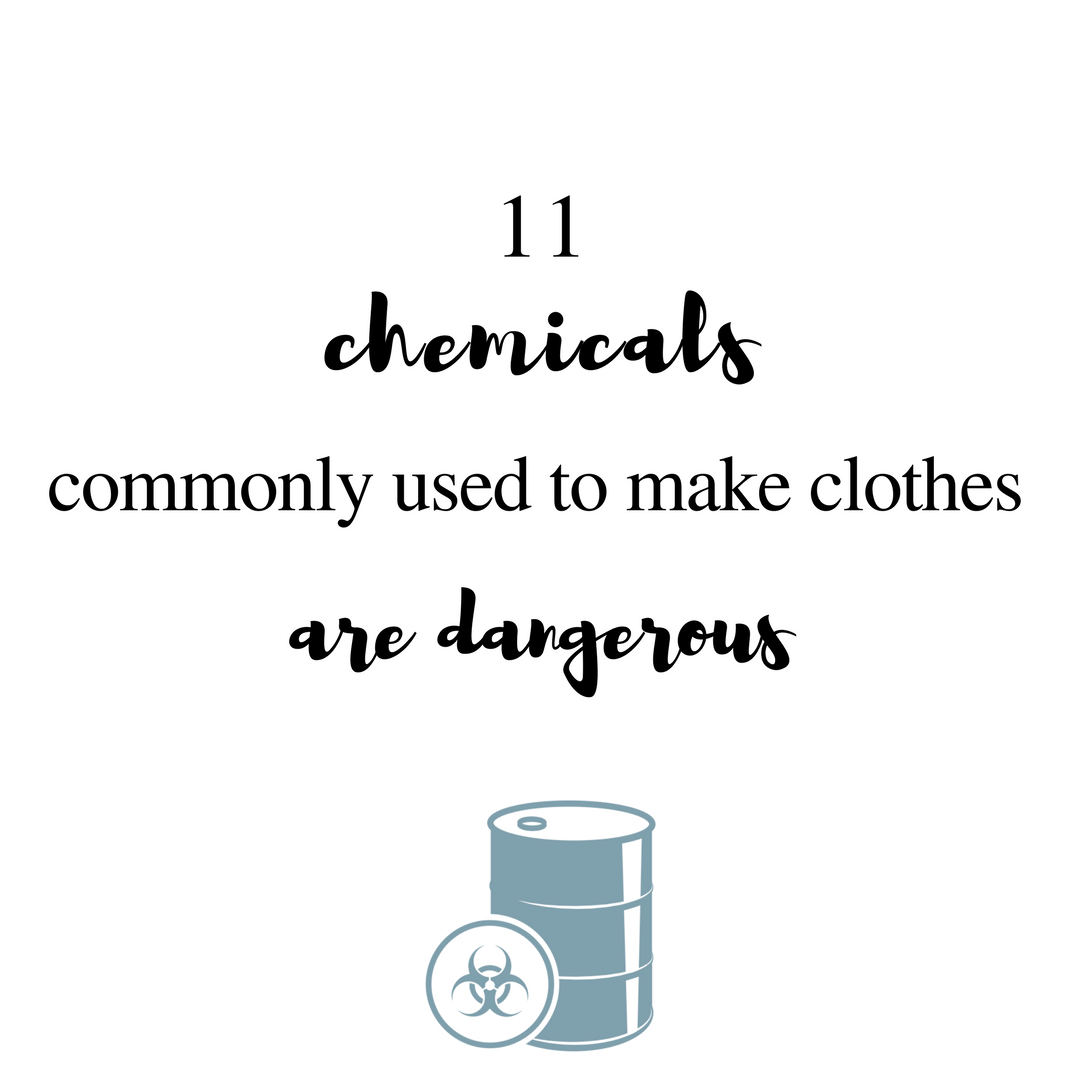 Copy of 11 chemicals.png