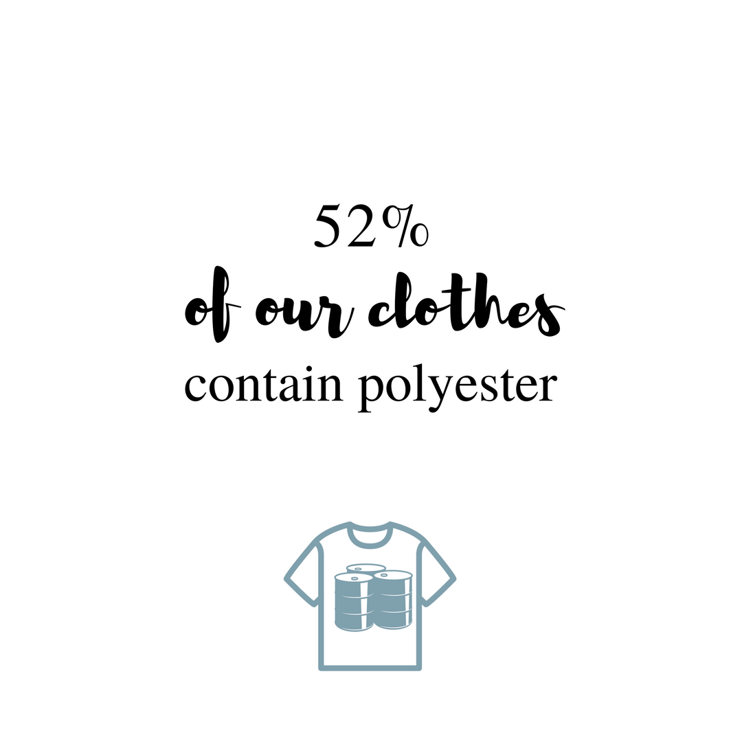 Copy of 52% of our clothes.png