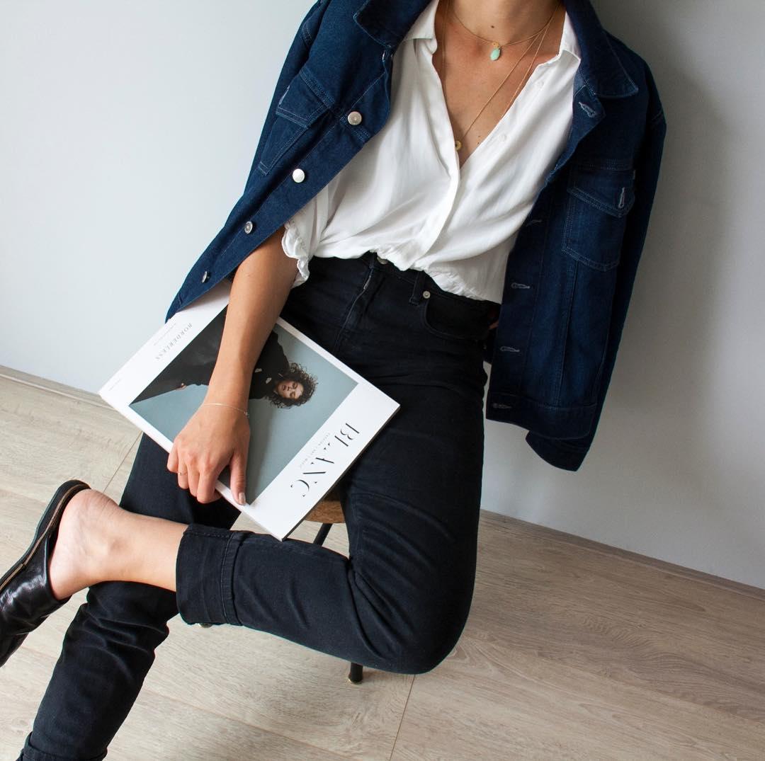 MUD Jeans - Emplea algodón orgánico producido en fábricas con condiciones justas de trabajo.Sede: Países BajosPrecio: €Envíos: Para todo el mundo con gasto envíoPágina web: www.mudjeans.eu