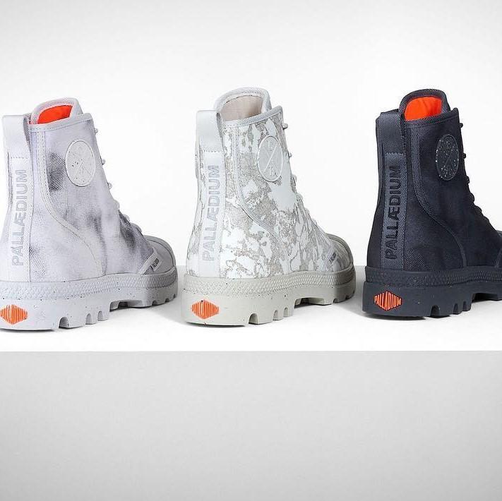 Christopher Raeburn - Innovative & considered fashion design proudly in the UK. Use upcycled material.Based In: UKPrice Range: €€-€€€Shipping: Worldwide for a feeWebpage: www.christopherraeburn.co.uk