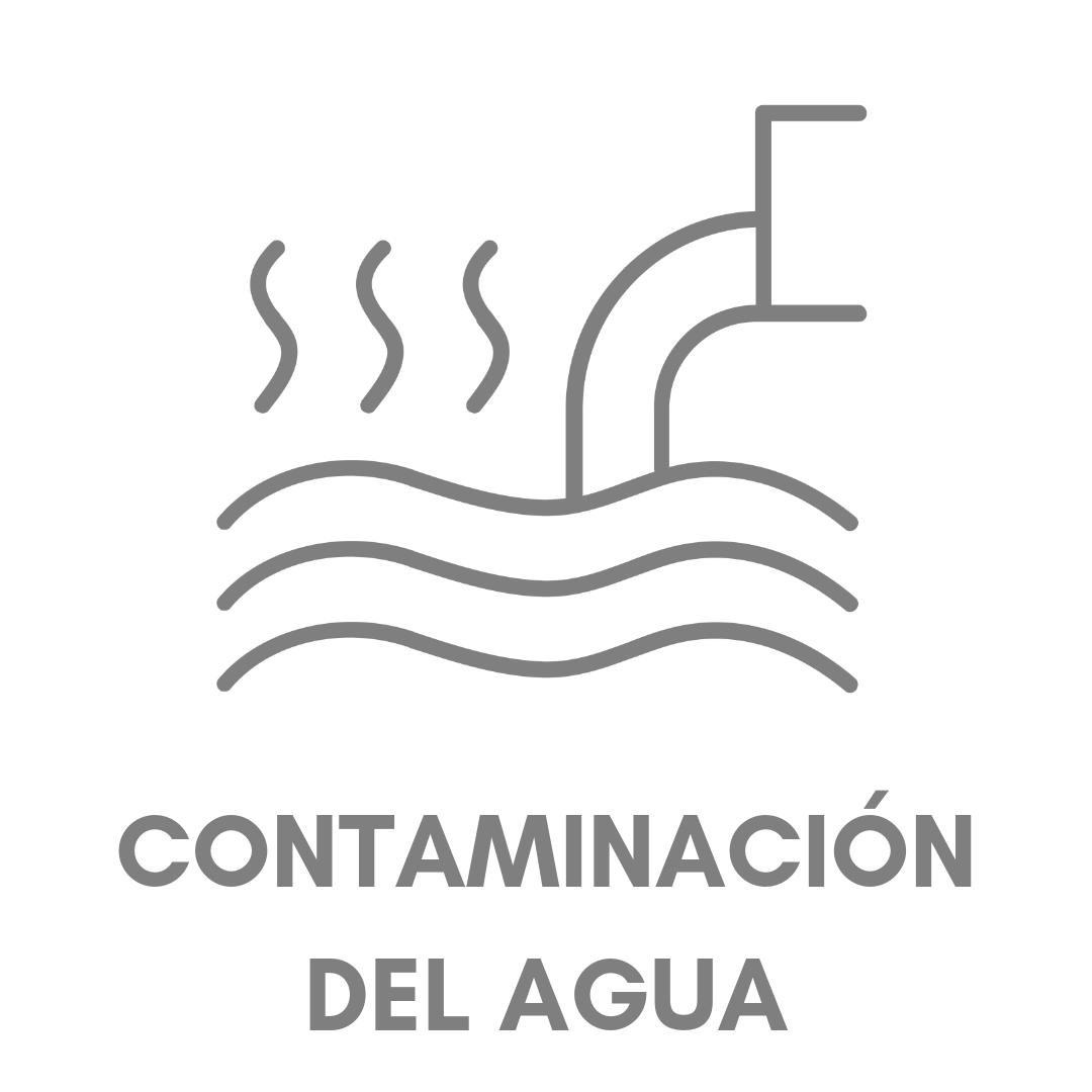 CONTAMINACIÓN DEL AGUA.png