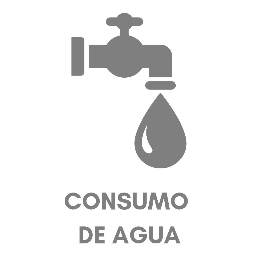CONSUMO DE AGUA.png