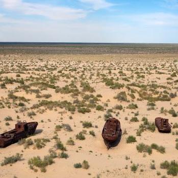 Aral+sea.jpg