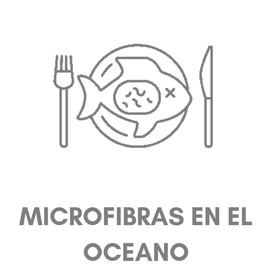 MICROFIBRAS EN EL OCEANO.png
