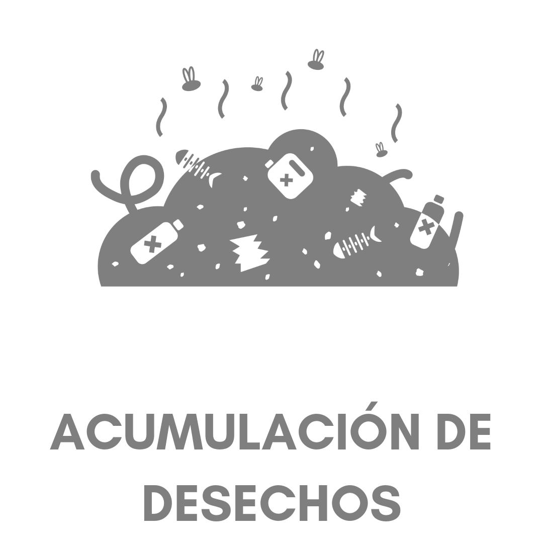 ACUMULACIÓN DE DESECHOS.png