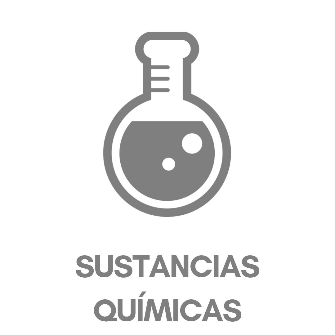 SUSTANCIAS QUÍMICAS.png