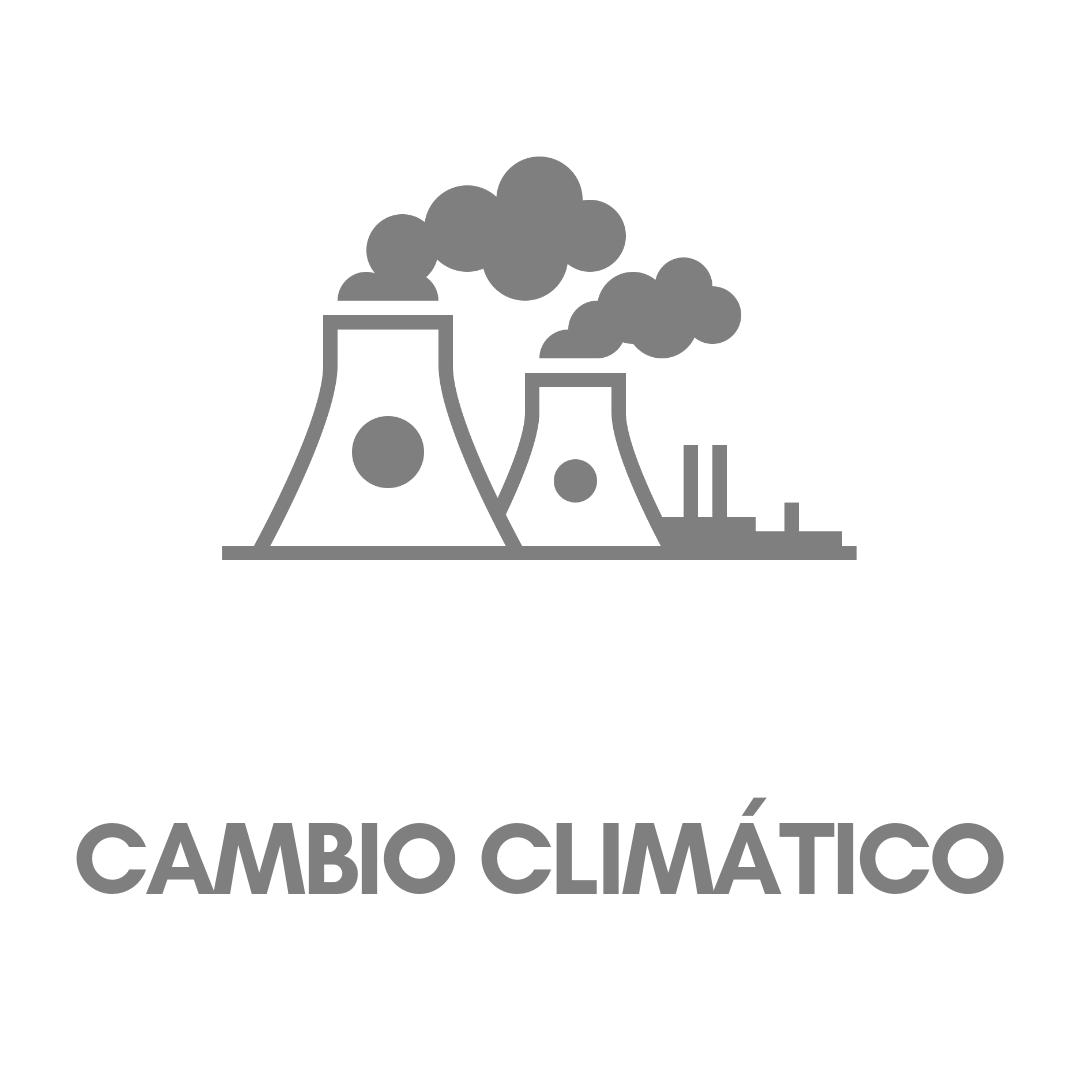 CAMBIO CLIMÁTICO.png