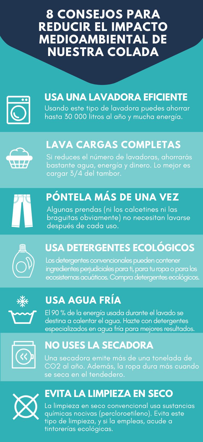 7 CONSEJOS PARA REDUCIR EL IMPACTO MEDIOAMBIENTAL DE NUESTRA COLADA.png