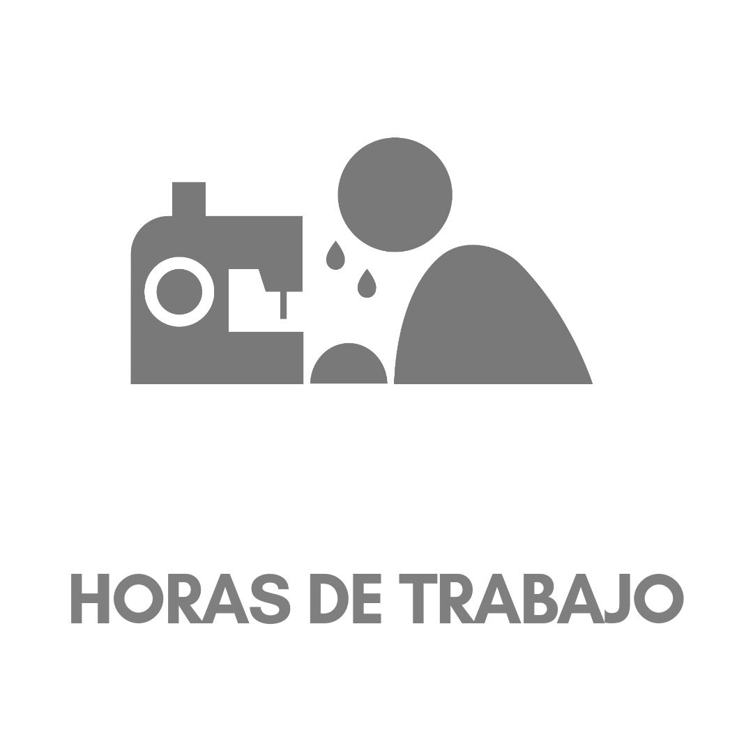 HORAS DE TRABAJO.png