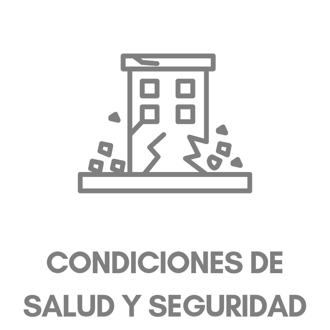CONDICIONES DE SALUD Y SEGURIDAD.png