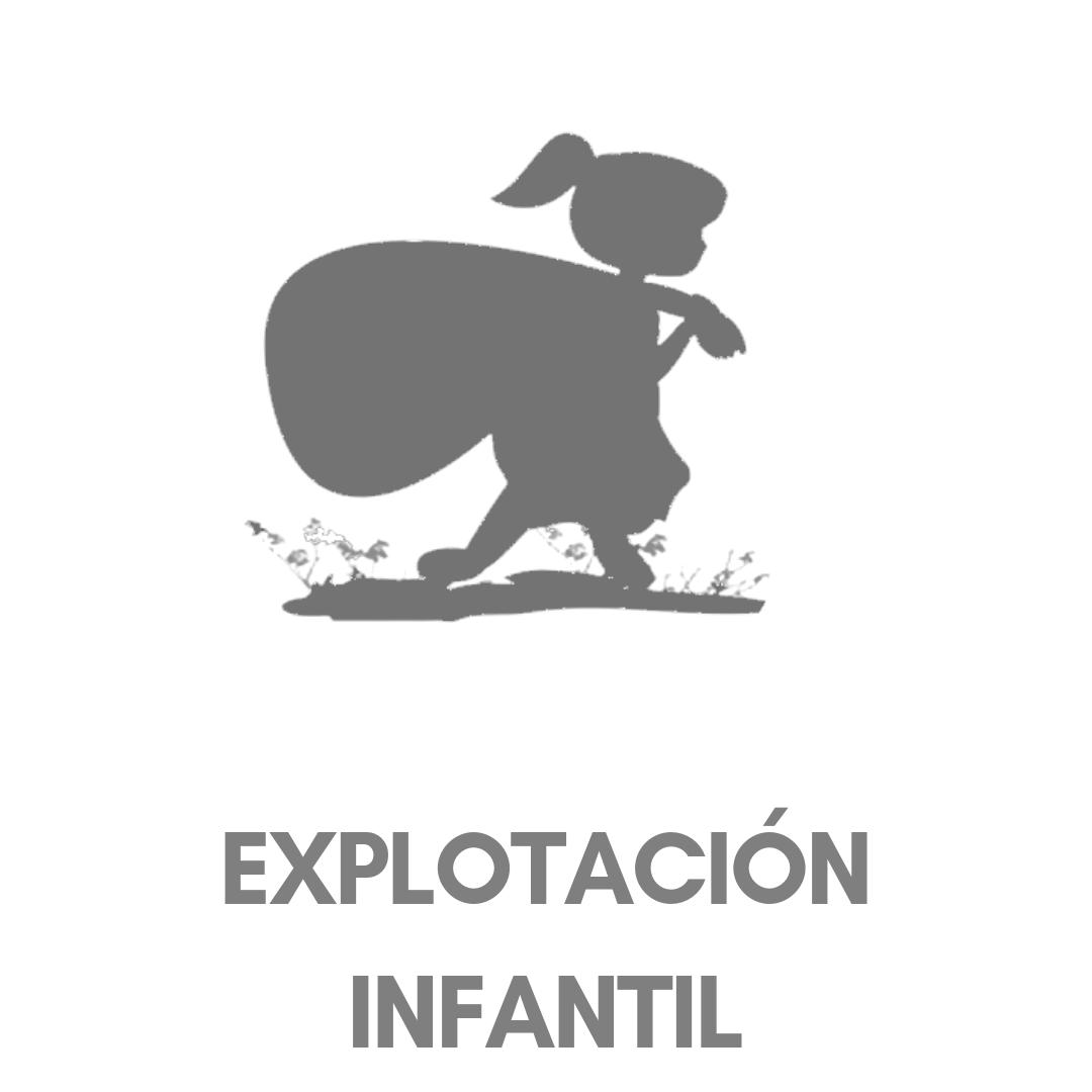 EXPLOTACIÓN INFANTIL.png