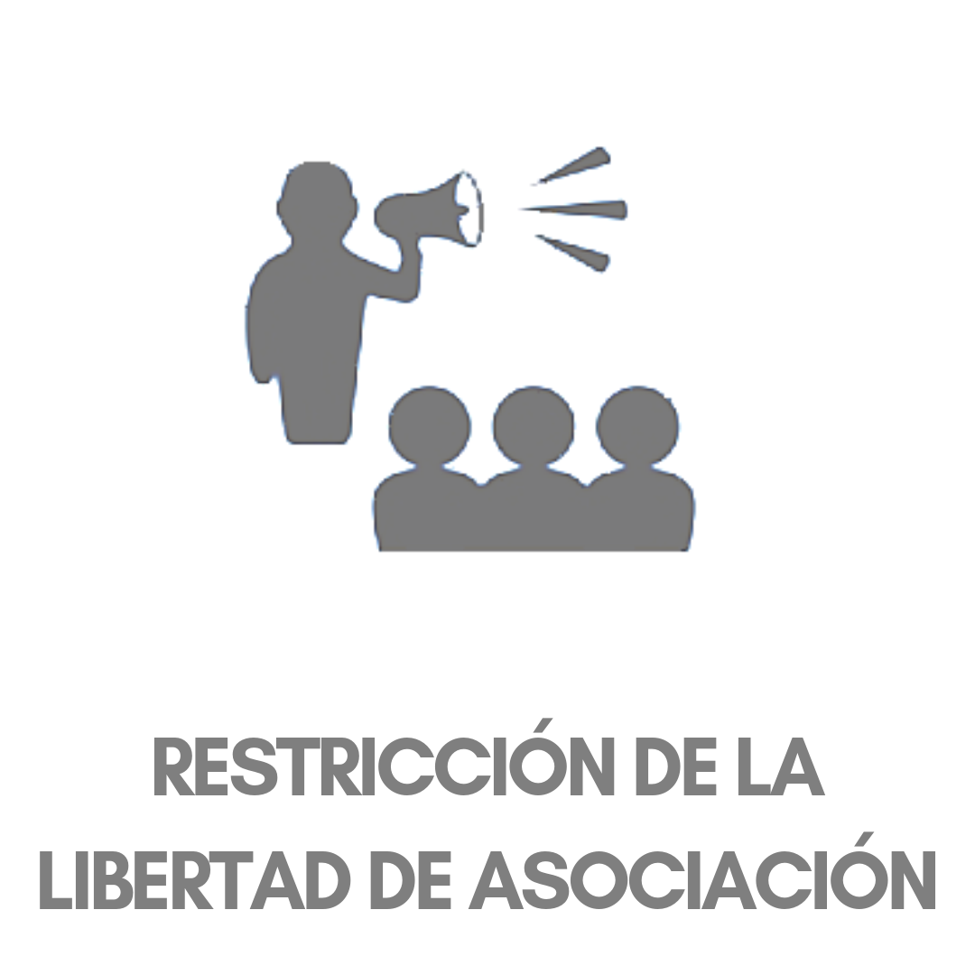 restriction of freedom of association (1).png