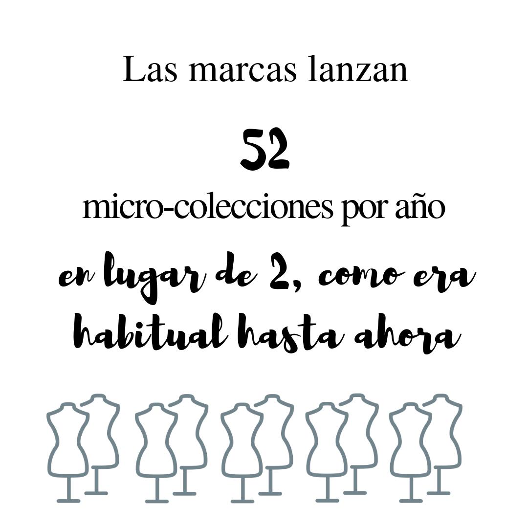 52 micro-colecciones.png