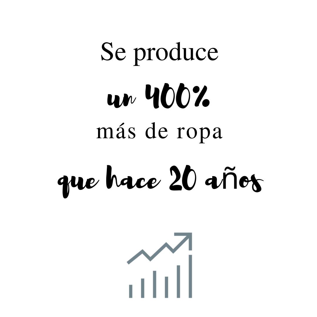400% mas ropa.png