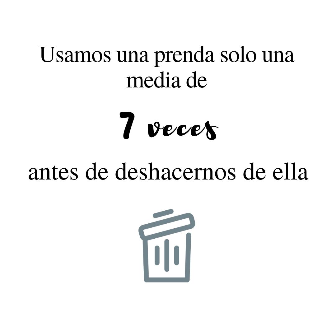 _7 veces.png