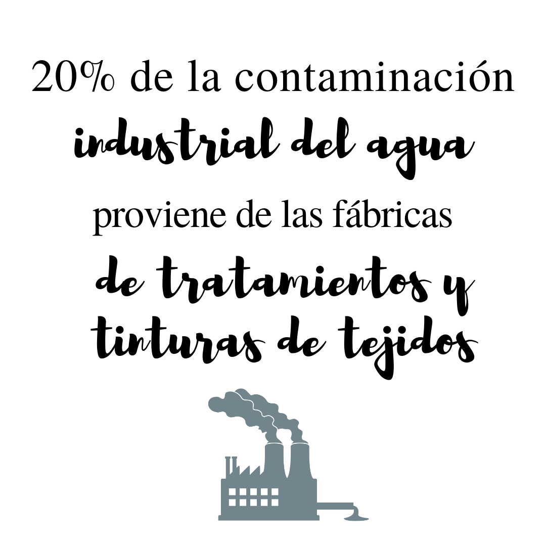 20% agua industrial.png