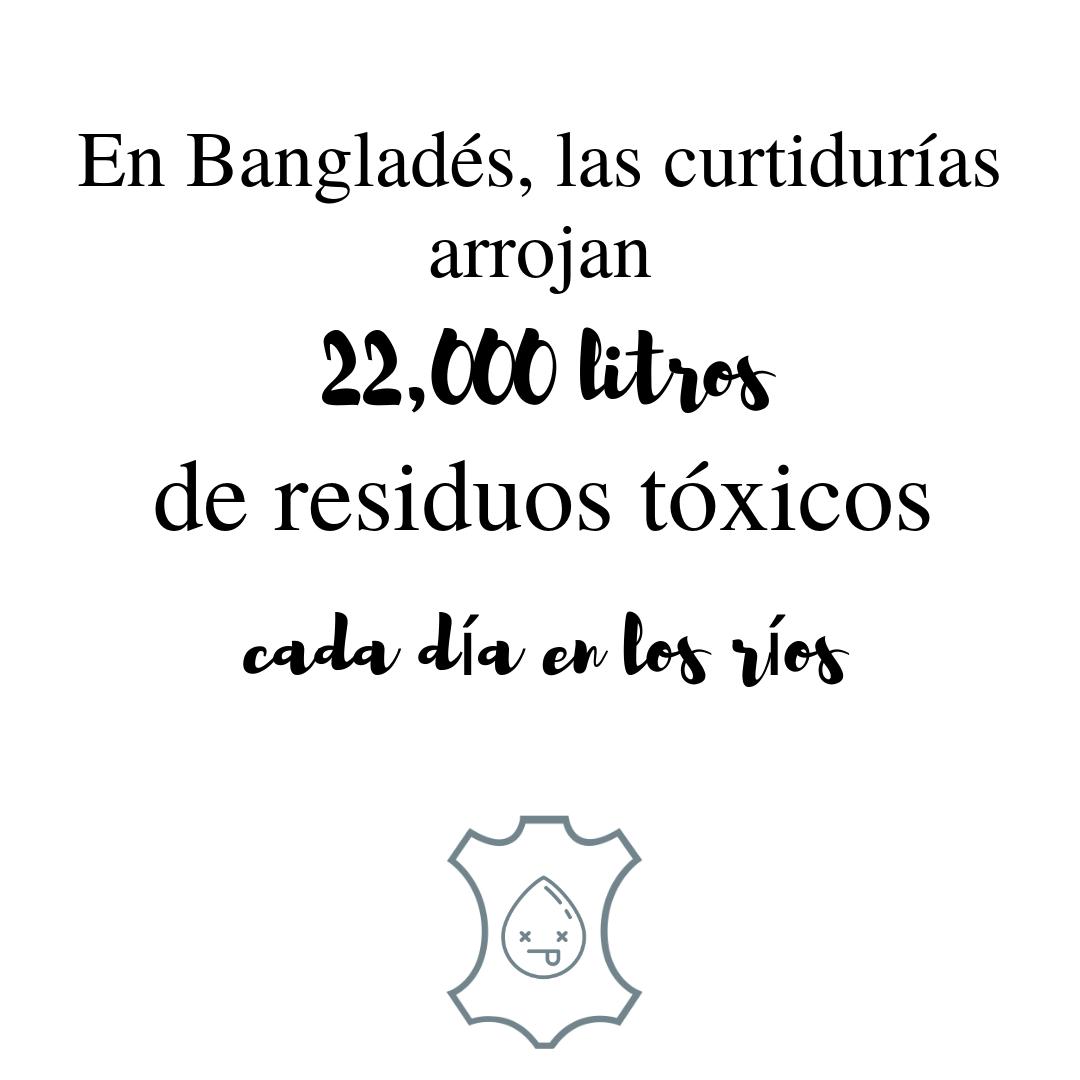 22000 litros toxicos.png