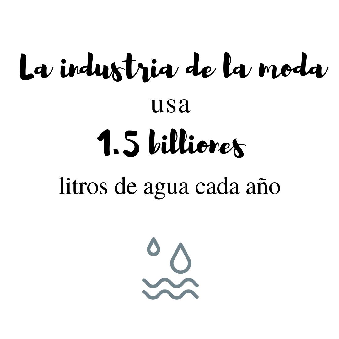 _1,5 billiones.png