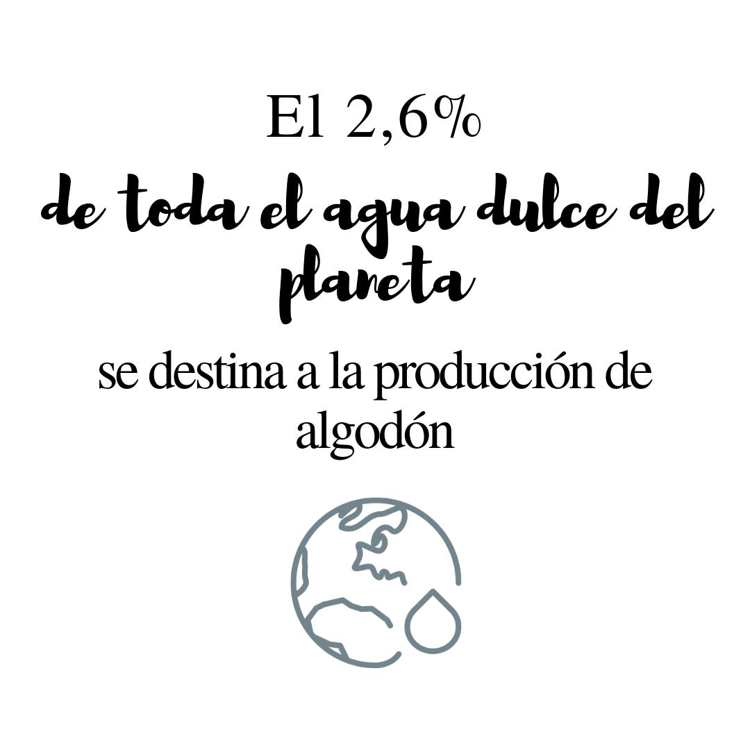 2,6% agua dulce.png
