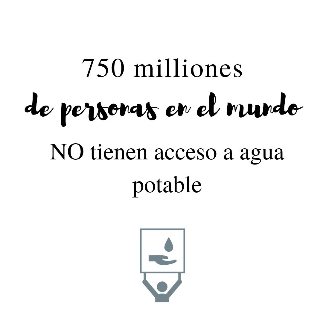 750 milliones personas.png