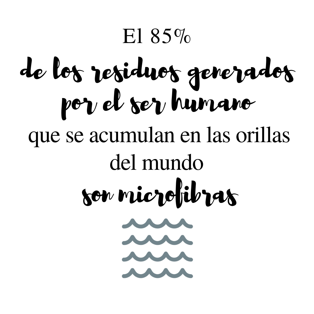 85% residuos .png