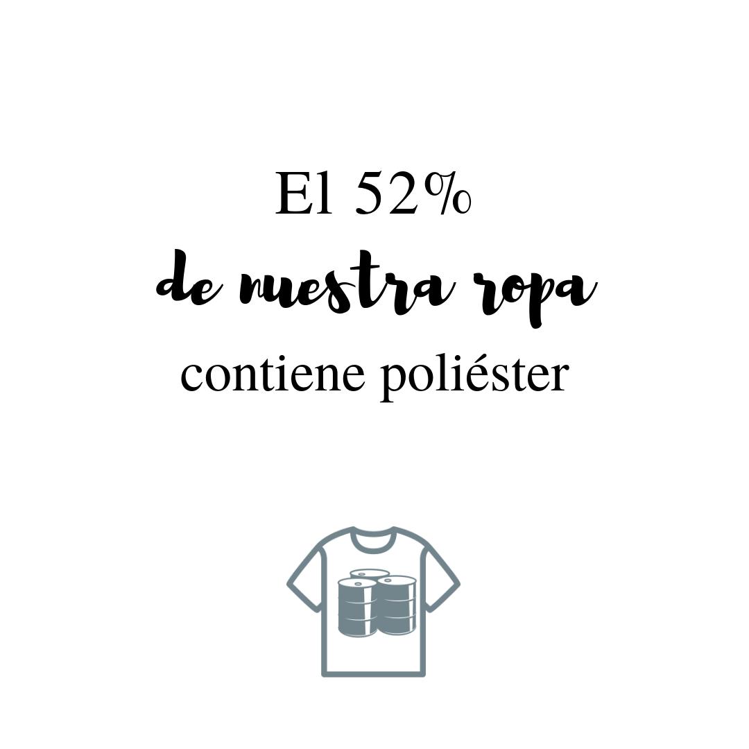_52% de nuestra ropa.png
