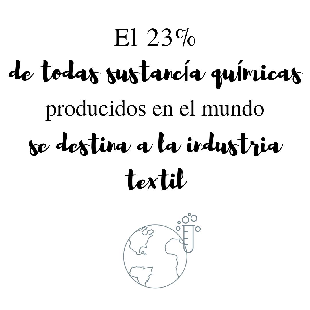 23% de todos los quimicos (1).png