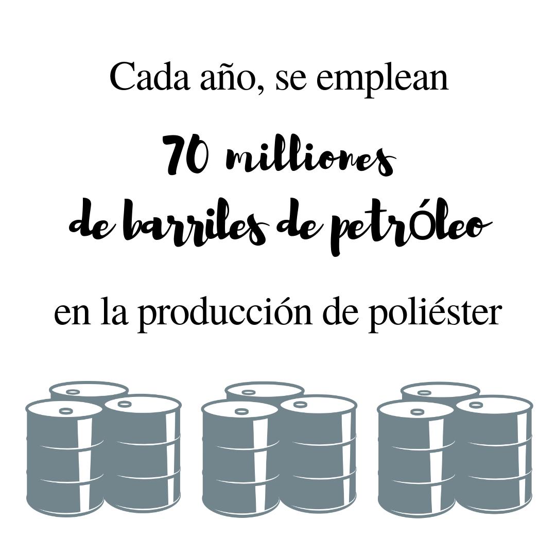 70 milliones de barriles.png