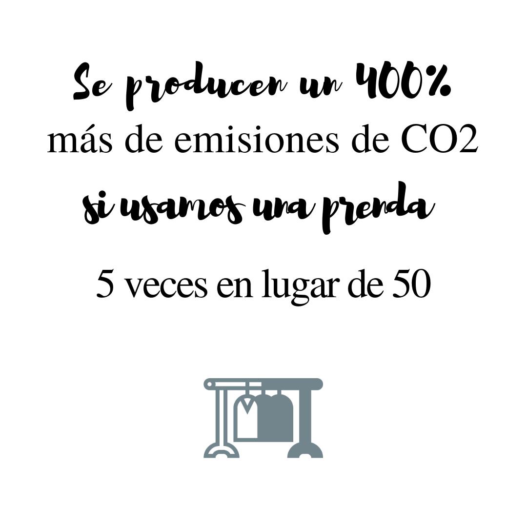400% emisiones.png