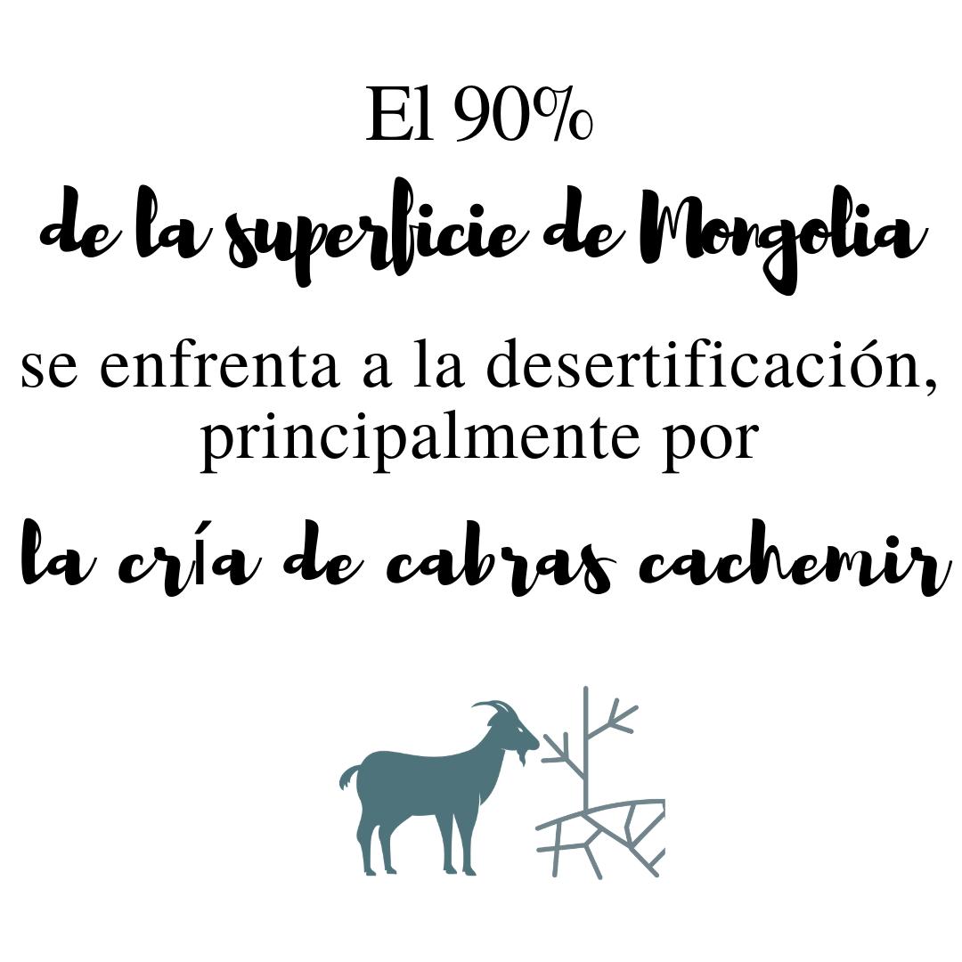 90% Mongolia.png