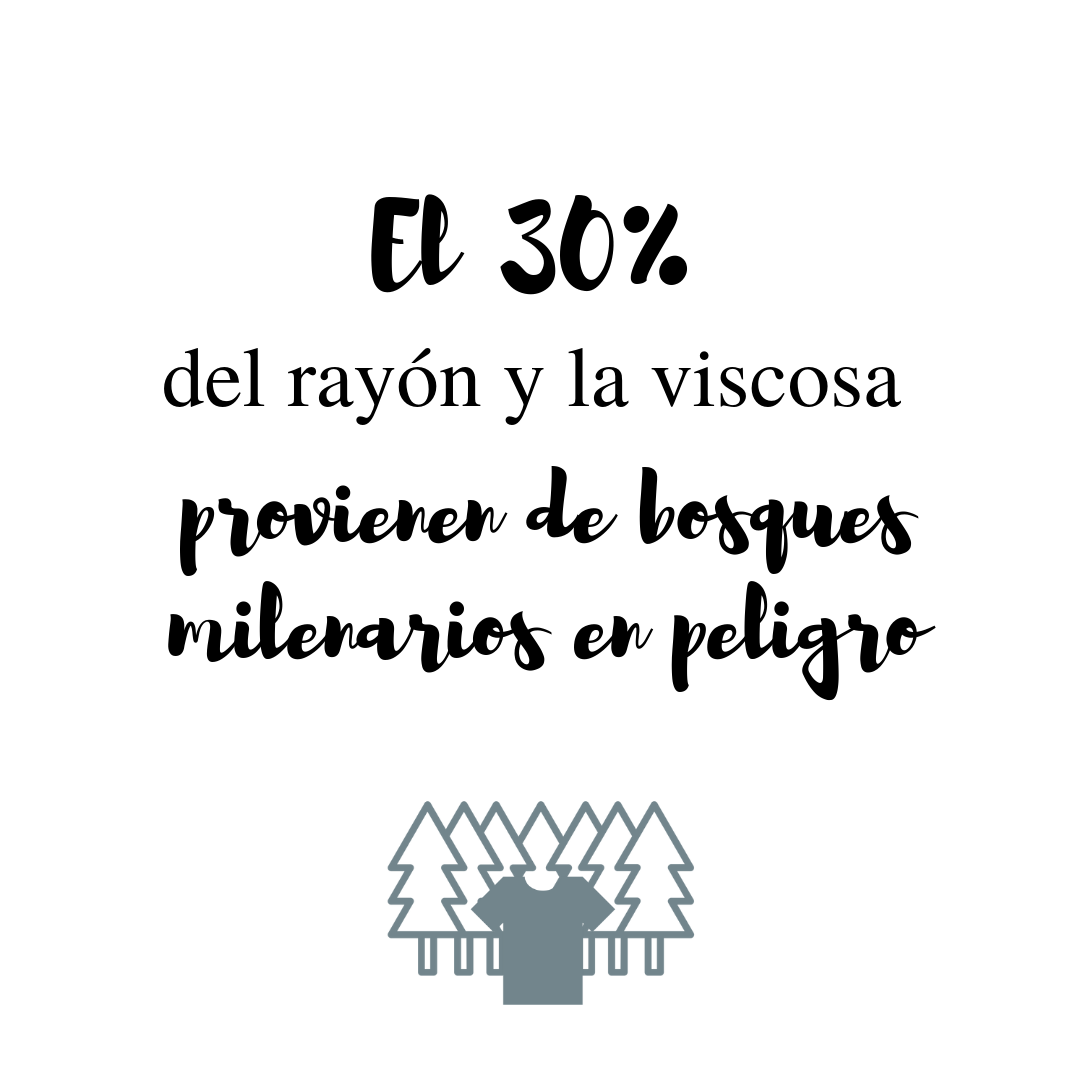 30% rayon.png