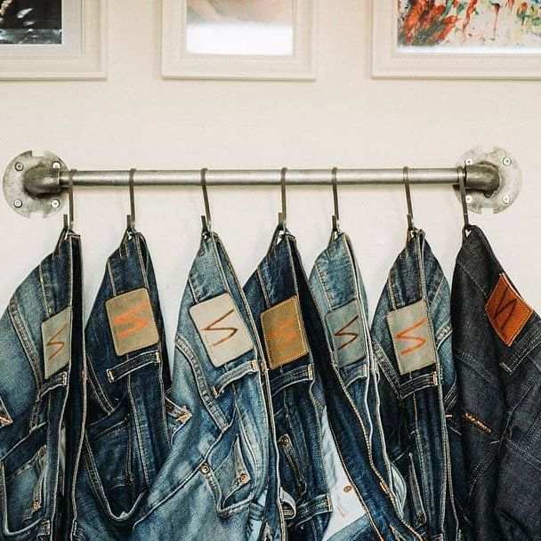 nudie jeans.jpg