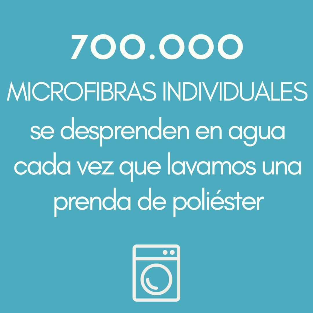 700000 microfibers.png