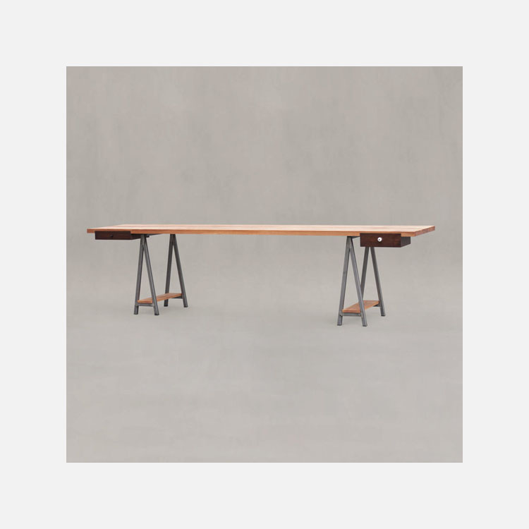 miza-2_masivno-pohistvo_studio-moste_thumbnail.jpg