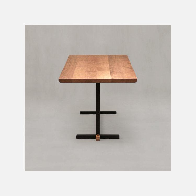 miza-5_masivno-pohistvo_studio-moste_thumbnail.jpg