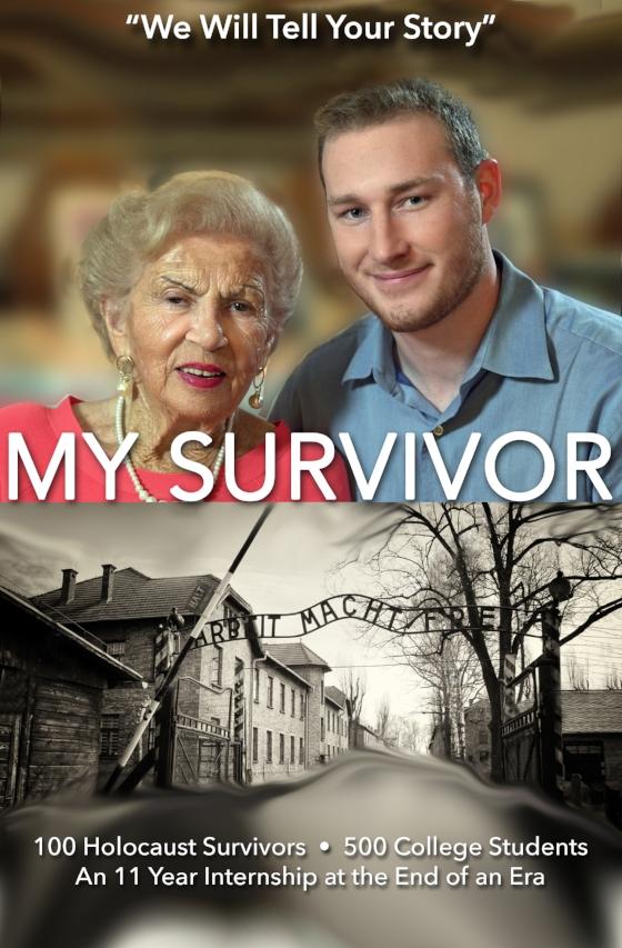 MY SURVIVOR - poster 8-23.jpg
