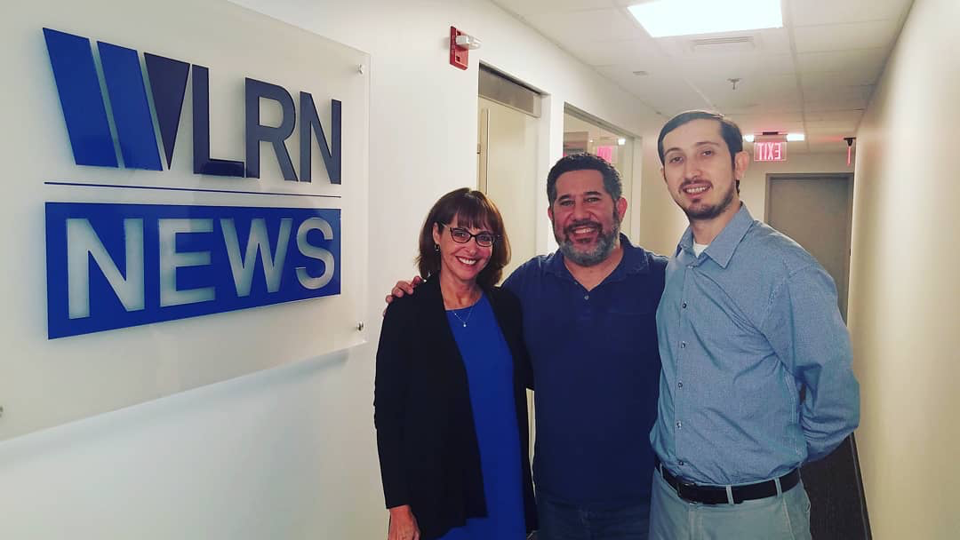 WLRN interview.png