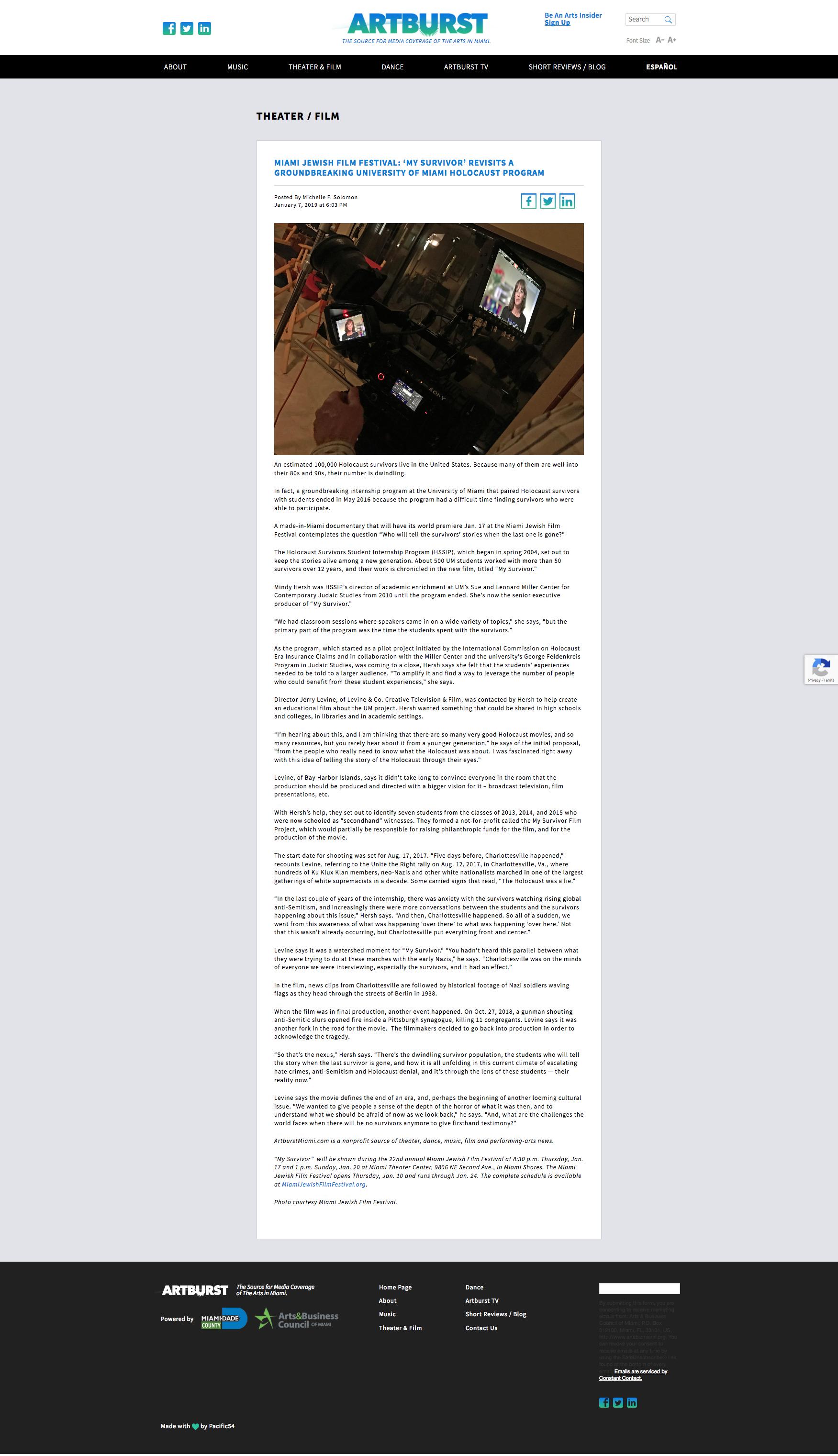 screenshot-www.artburstmiami.com-2019-02-17-14-34-20.jpg