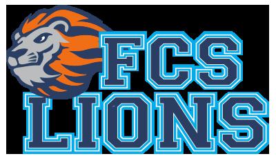 Lions-logo-2.png