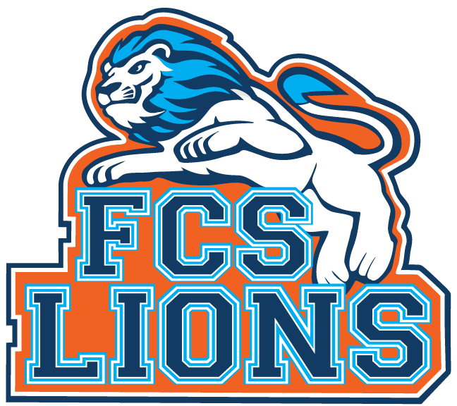 FCS-Lions-logo.png