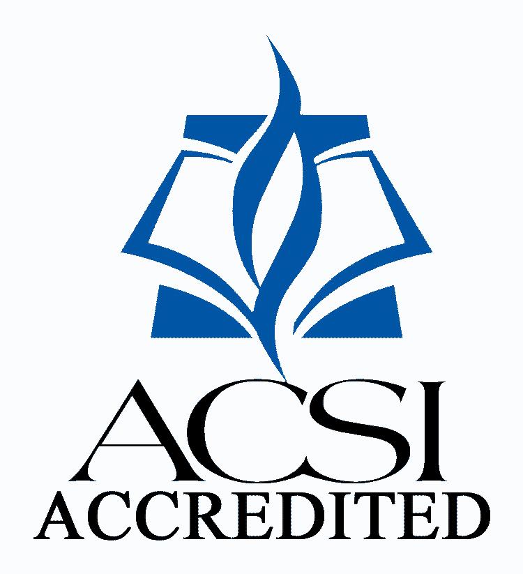 ACSI-Logo-2.png