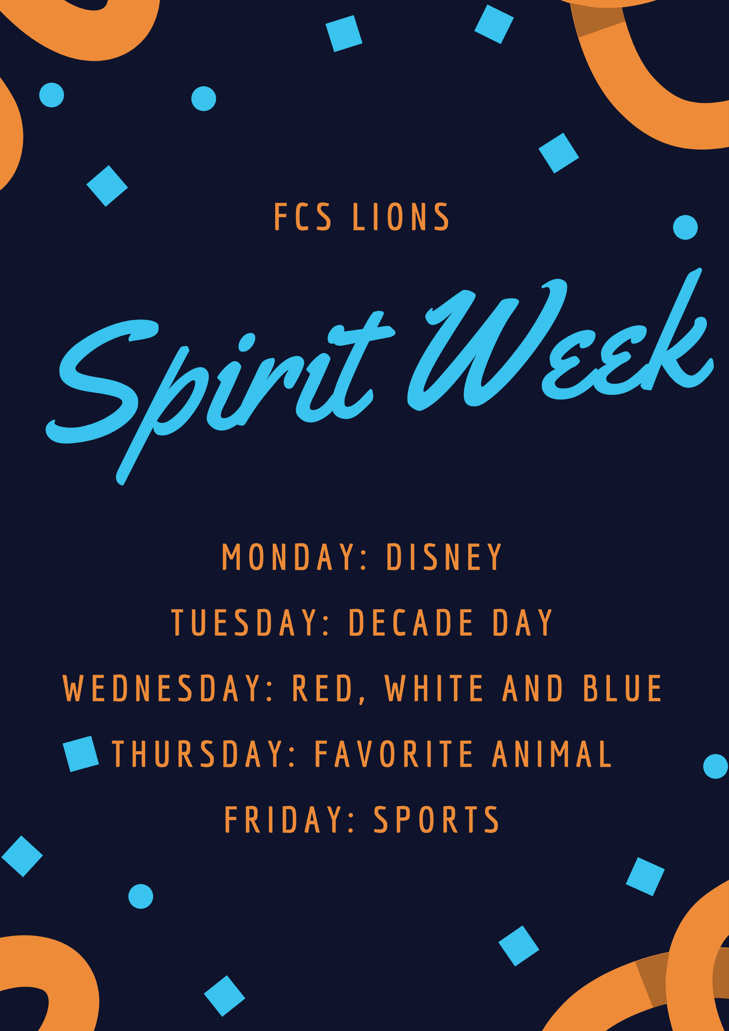 Spirit Week.png