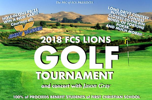 Golf tournament 5.18 Logo.PNG