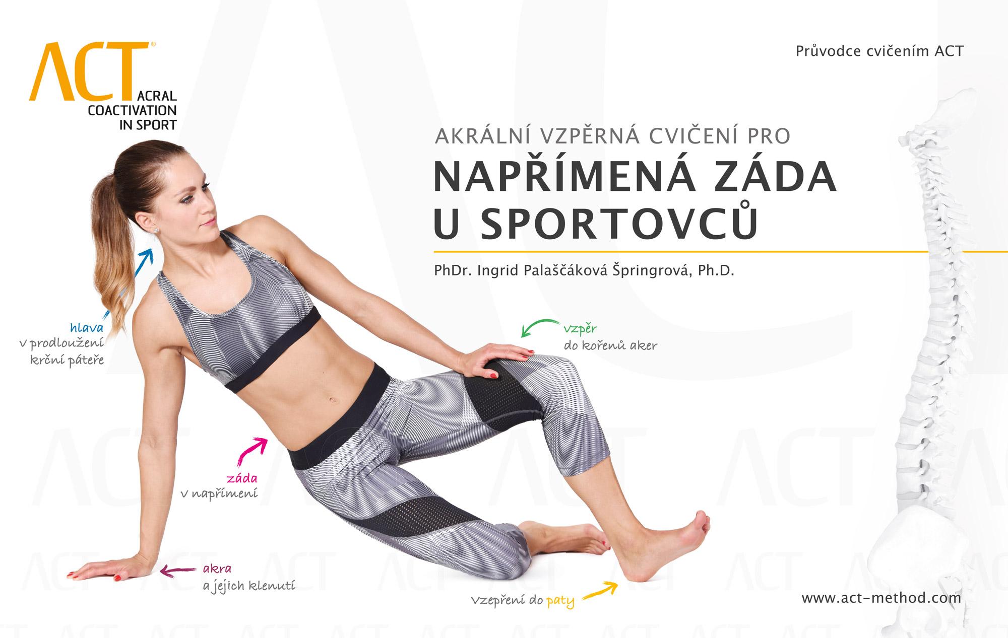Naprimena-Zada-Sport-Obalka-1.jpg